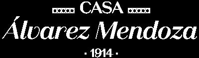Casa Álvarez Mendoza 1914 – Promoción de viviendas en el centro de Gijón